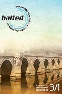 Balkanlarda Türk Dili ve Edebiyatı Araştırmaları