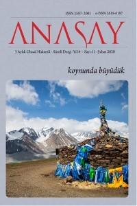 Anasay