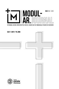 Modular Journal