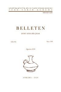 BELLETEN