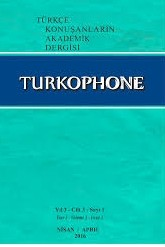 Turkophone