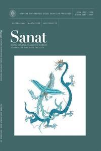 Sanat Dergisi
