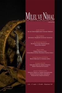 Milel ve Nihal