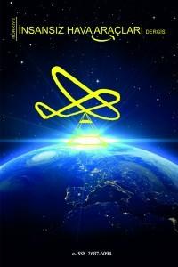 Turkey Unmanned Aerial Vehicle Journal