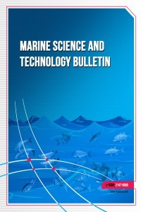 Marine Science and Technology Bulletin