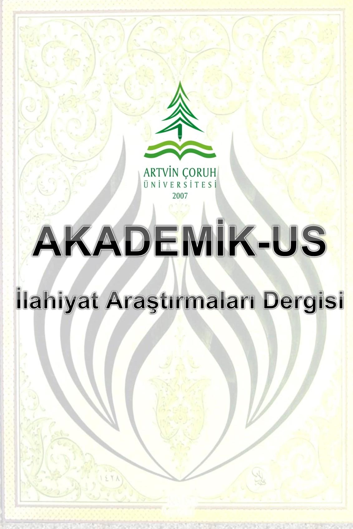 Akademik-Us
