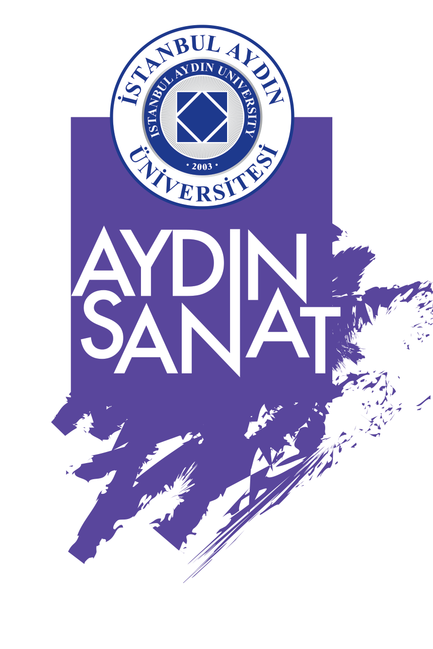 Istanbul Aydın University Journal of Fine Arts Faculty