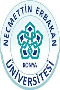 Necmettin Erbakan University School of Law Review