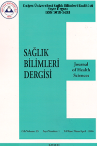 Journal of Health Sciences