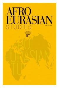 Afro Eurasian Studies