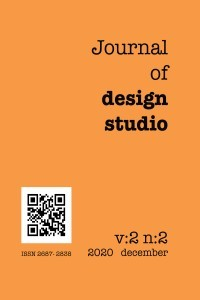 Journal of Design Studio