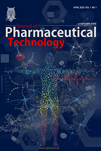 Journal of Pharmaceutical Technology