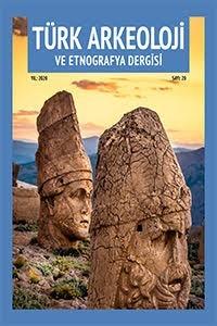 Türk Arkeoloji ve Etnografya Dergisi