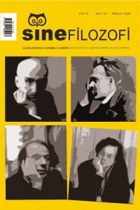 SineFilozofi