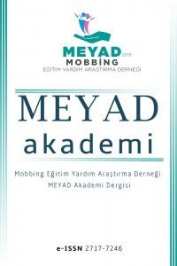 MEYAD Akademi
