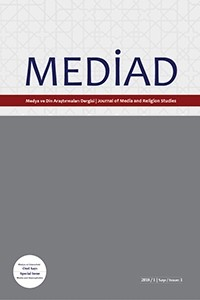 Journal of Media and Religion Studies