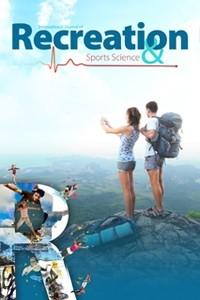 Uluslararası Rekreasyon ve Spor Bilimleri Dergisi
