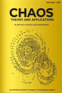 Chaos Theory and Applications