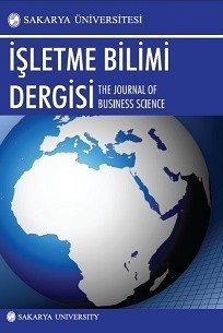 The Journal of Business Science