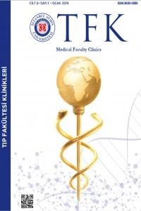 Journal of Medical Clinics