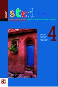 Journal of Continuing Medical Education