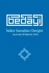 Bedayi - İslam Sanatları Dergisi
