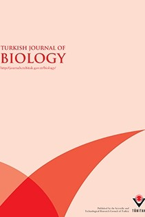 Turkish Journal of Biology