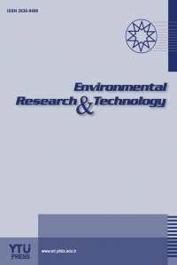 Environmental Research and Technology