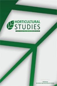 Horticultural Studies