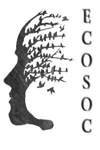 Ekoloji ve Toplum Araştırmaları Dergisi
