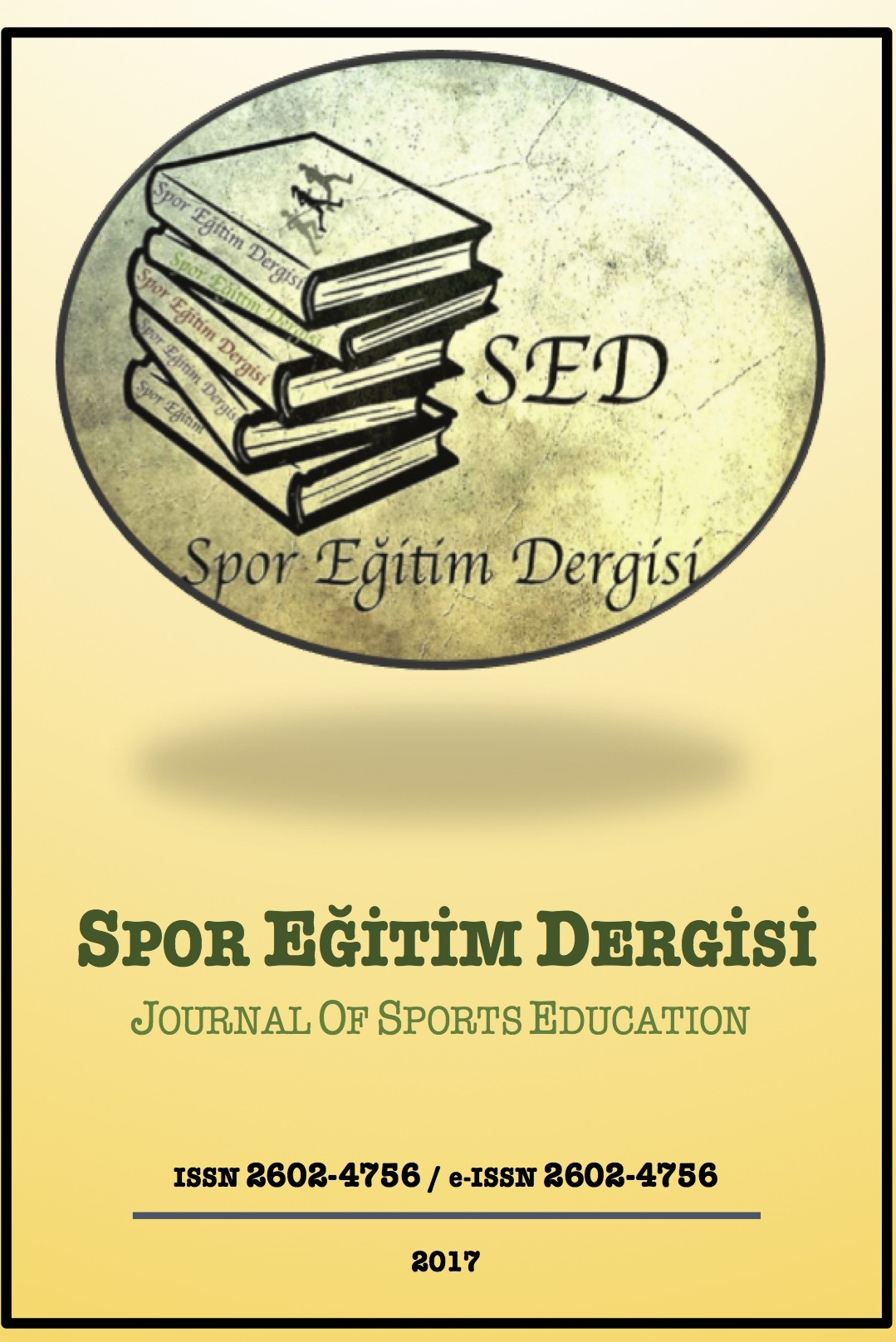 Journal of Sports Education