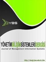 Yönetim Bilişim Sistemleri Dergisi