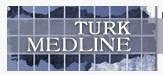Türk Medline